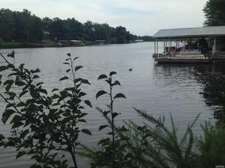 412 Lake Shore Lot 11 - Photo 1