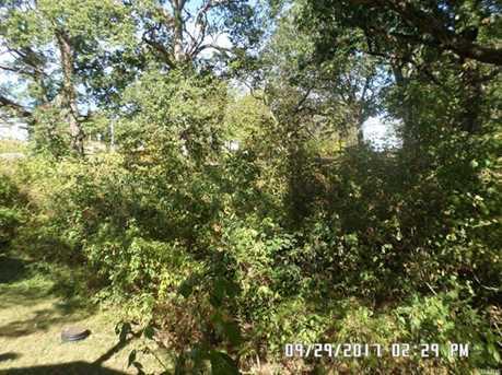 283 Spruce - Photo 14