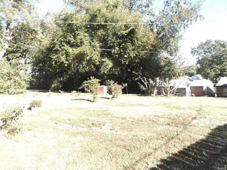 948 Melvin Avenue - Photo 20
