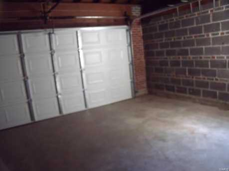 10401 Bellefontaine Road - Photo 32