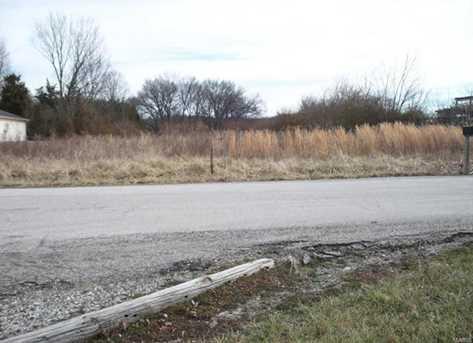 6341 Cedar Springs Road - Photo 1