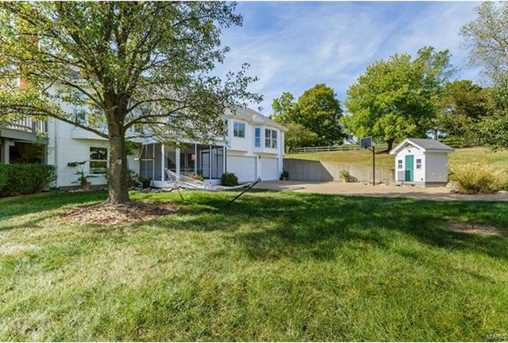3966 Little Tavern Road - Photo 42