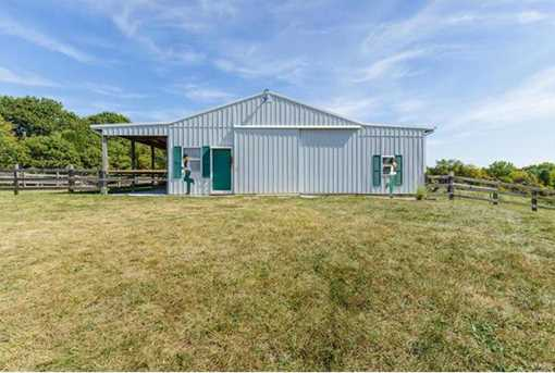 3966 Little Tavern Road - Photo 46