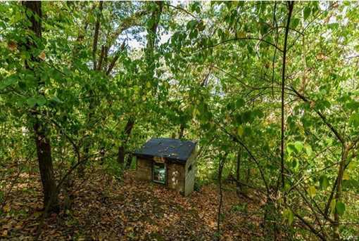 3966 Little Tavern Road - Photo 60