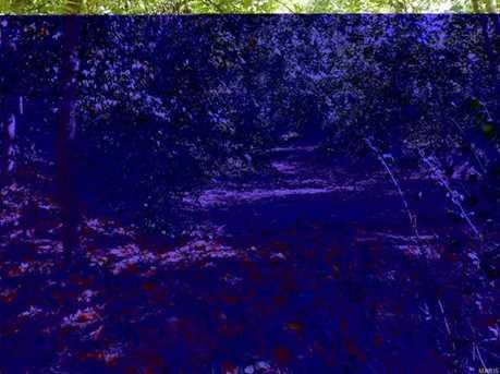 123 Tall Oaks Trail Drive - Photo 40