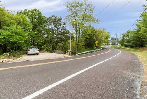 440 Dietrich Road - Photo 6