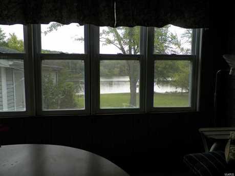 713 Parkers Lake Dr. - Photo 22