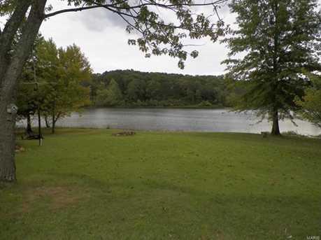 713 Parkers Lake Dr. - Photo 4