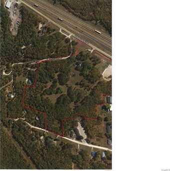 941 North Service Road - Photo 1