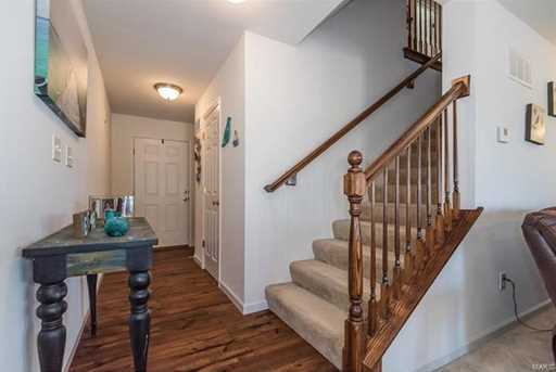 1031 Chesterfield Drive - Photo 24