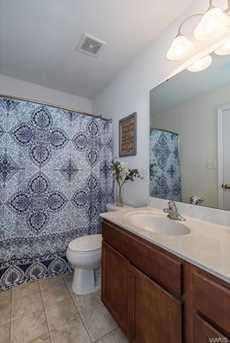 1031 Chesterfield Drive - Photo 28
