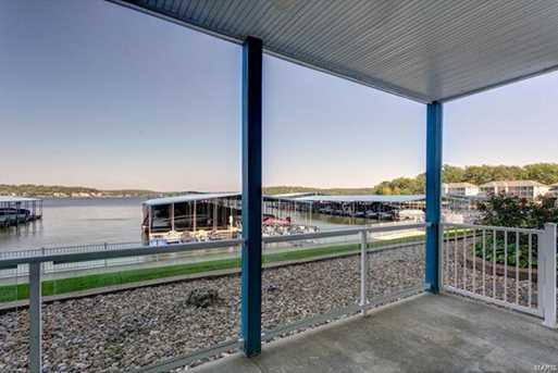 18021 Blue Anchor Bay Drive #223 - Photo 20
