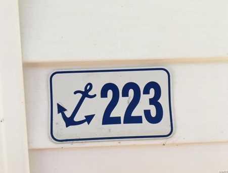 18021 Blue Anchor Bay Drive #223 - Photo 26