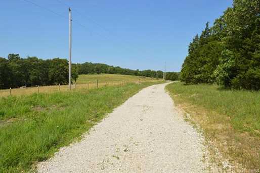 24449-D Highway N - Photo 2
