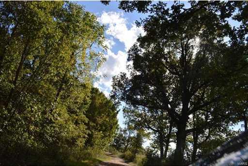 1 Highway D - Photo 1
