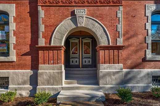 2330 South 12th Street #100 - Photo 4