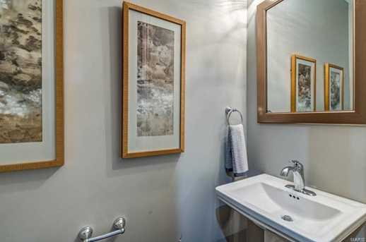 2330 S 12th St #202 - Photo 22