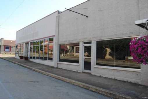 101 South Main Street - Photo 2