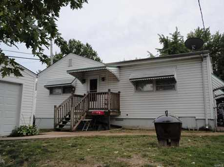 9831 Meadow View - Photo 20
