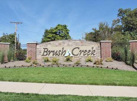 134 Lot Brush Creek - Photo 2