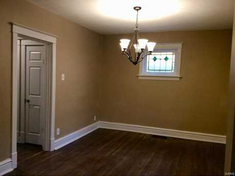 4962 Holly Hills Avenue - Photo 10