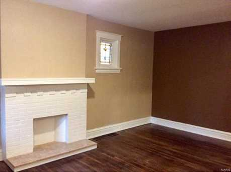 4962 Holly Hills Avenue - Photo 2
