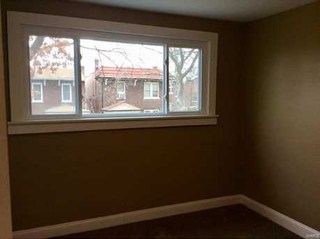 4962 Holly Hills Avenue - Photo 14