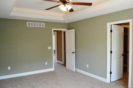 135 Lot Brush Creek - Photo 28