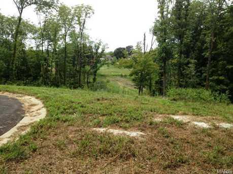 367 Ridge Meadow Ln - Photo 4