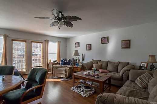6248 Lakeview Drive - Photo 40