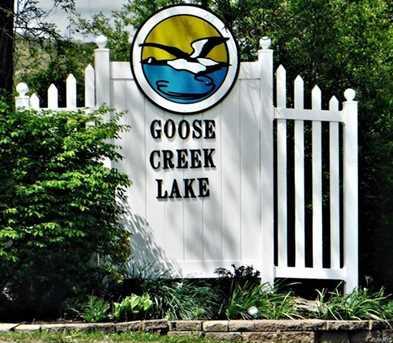 6248 Lakeview Drive - Photo 38