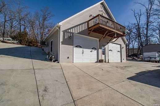 6248 Lakeview Drive - Photo 52