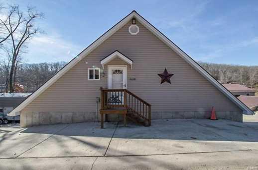 6248 Lakeview Drive - Photo 6