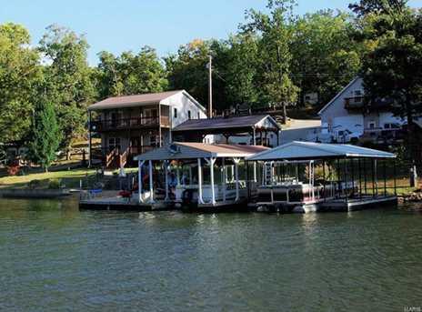 6248 Lakeview Drive - Photo 10