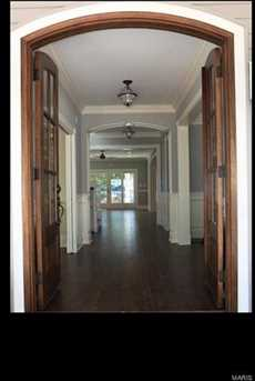 233 Peeke Avenue - Photo 4