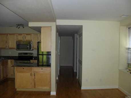 5350 Pershing Avenue #2A - Photo 6