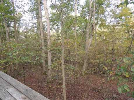 240 Nature Valley Drive - Photo 10