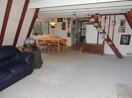 240 Nature Valley Drive - Photo 4
