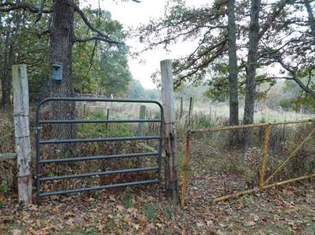 2066 County Road 6160 - Photo 8