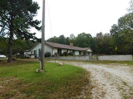 2066 County Road 6160 - Photo 4