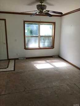 8077 Graham Road - Photo 2