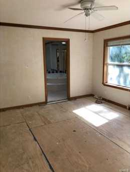 8077 Graham Road - Photo 6
