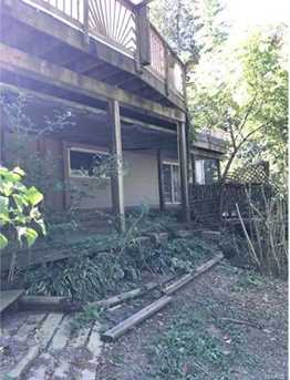 8077 Graham Road - Photo 14