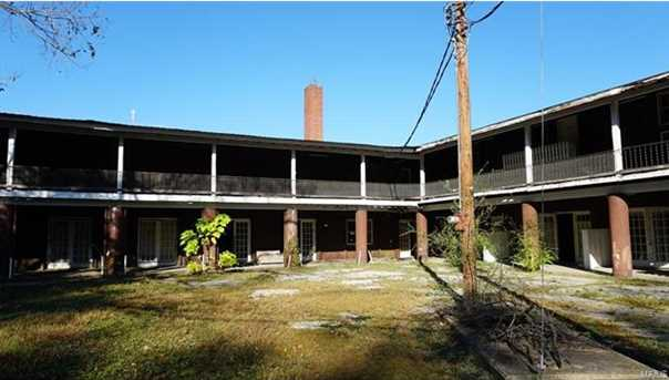 404 School St - Photo 6