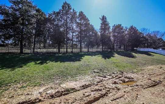 2177 Meadow Grass Drive - Photo 28