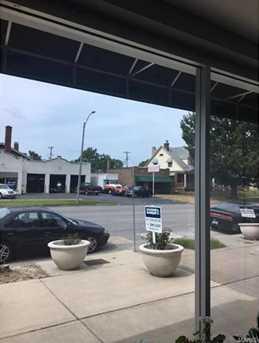 5514 South Kingshighway Boulevard - Photo 78