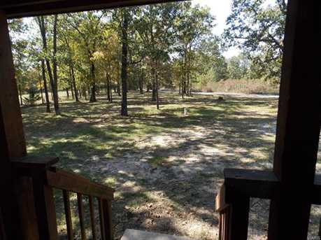 20250 County Road 4360 - Photo 2