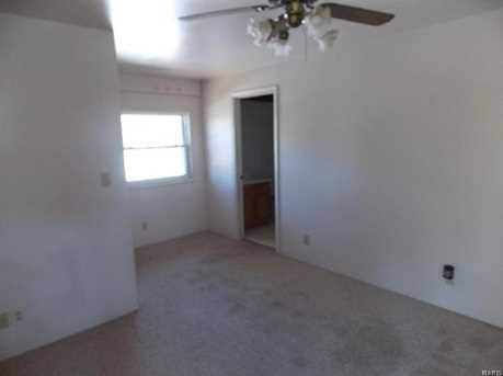 20250 County Road 4360 - Photo 16
