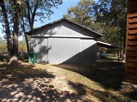 20250 County Road 4360 - Photo 4