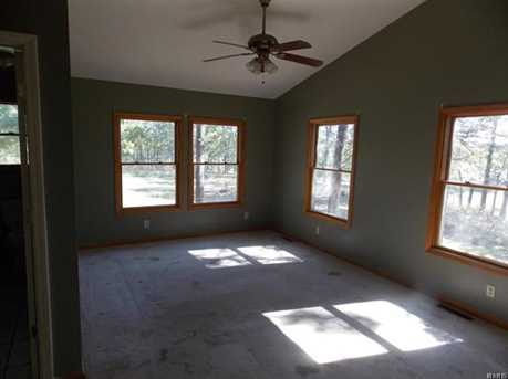 20250 County Road 4360 - Photo 12